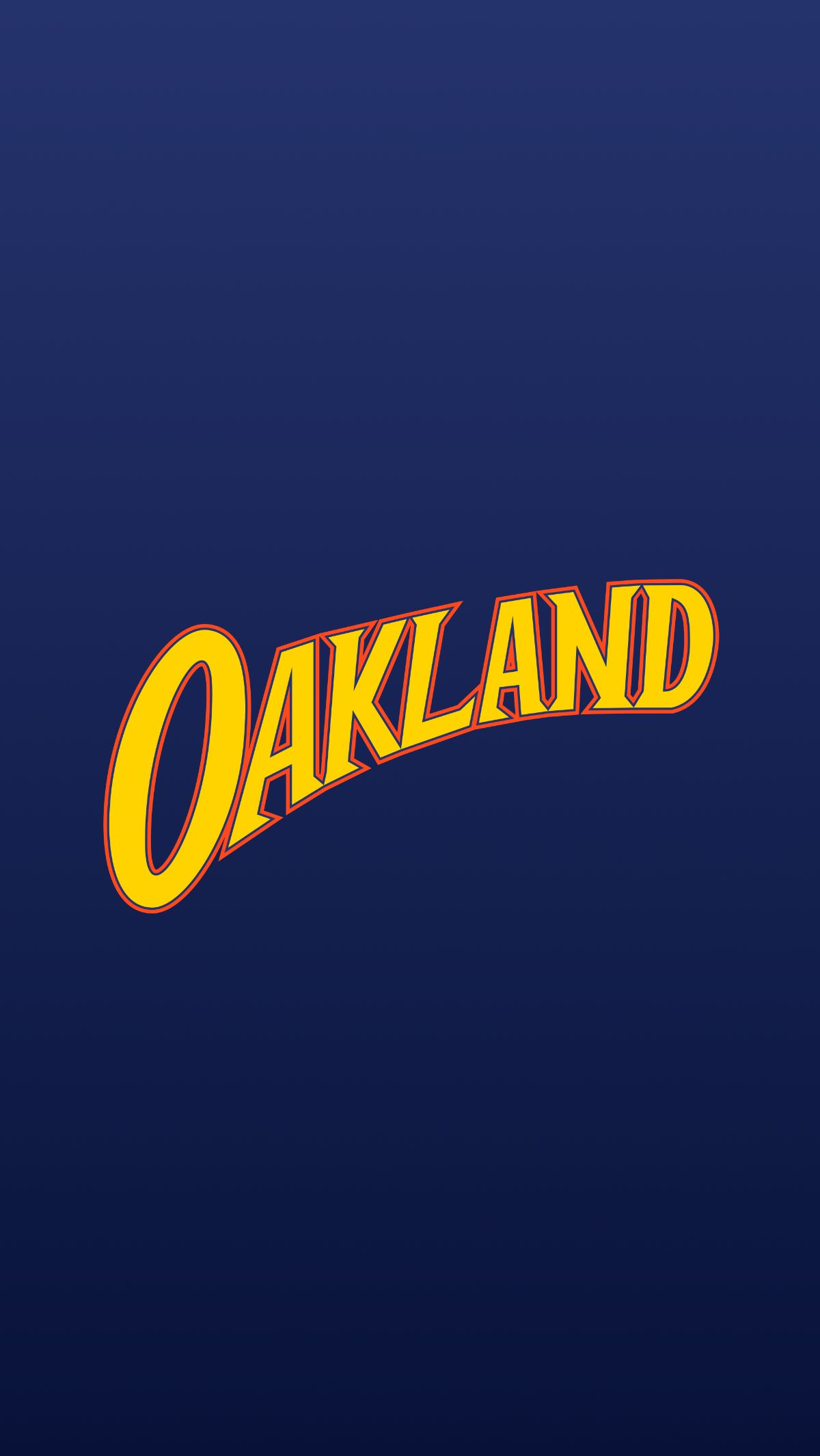 Oakland Warriors Golden State Basketball Sticker By Sportsign In 2021 Golden State Warriors Wallpaper Golden State Basketball Nba Warriors