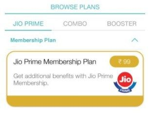 Jio Prime Membership subscription  | Reliance Jio News