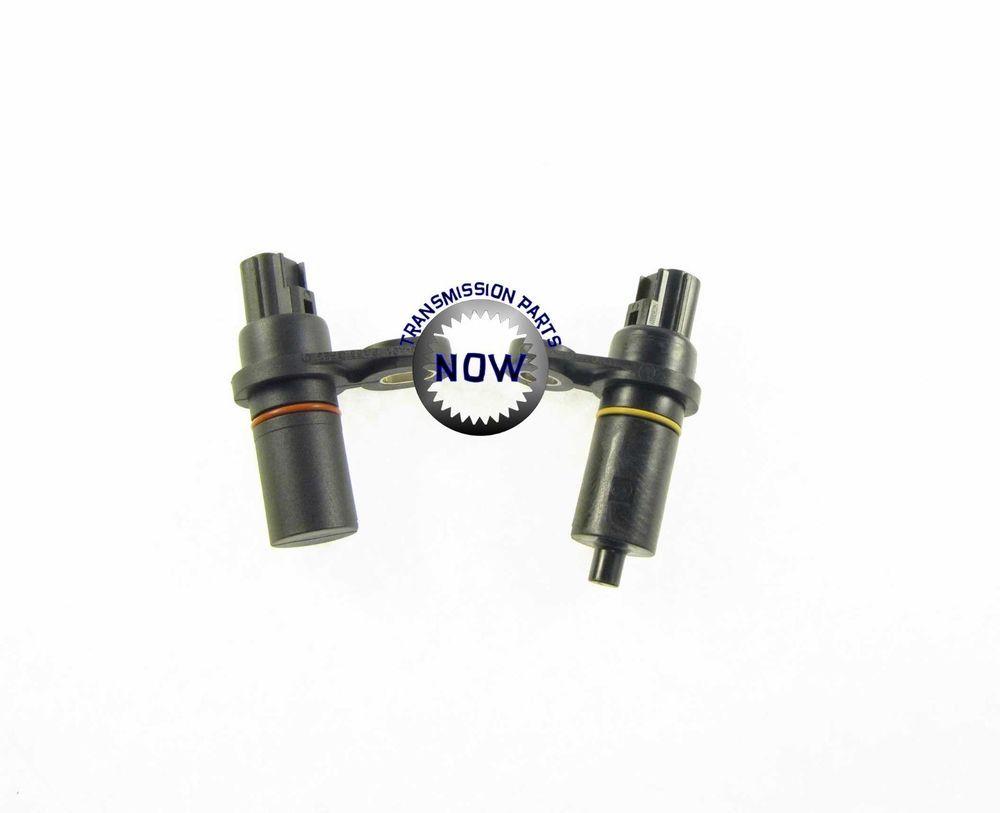 Details about 42RLE Transmission Input / Output Speed Sensor