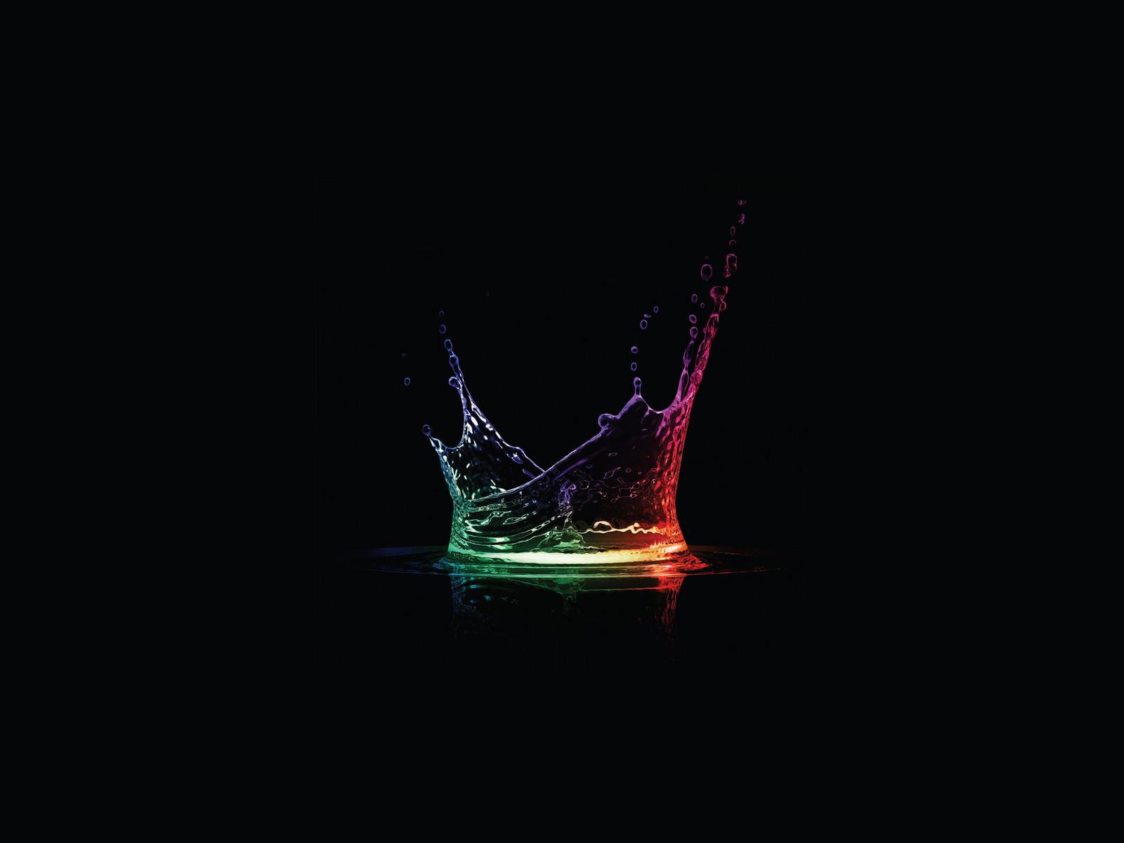 58_1600x1200_rainbow_splash.png 1,600×1,200 pixels Crown