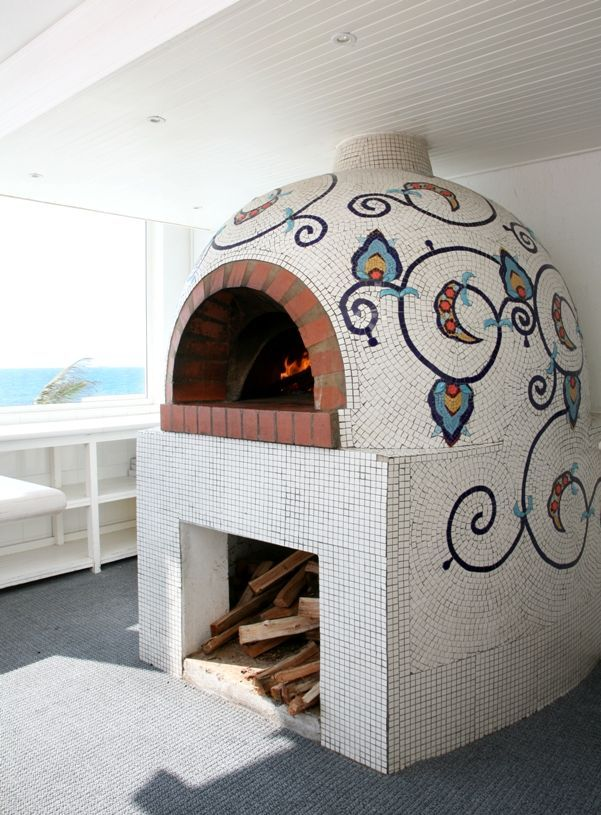 25 Incredible Outdoor Kitchen Ideas Pizza Oven Outdoor Pizza Oven Diy Pizza Oven
