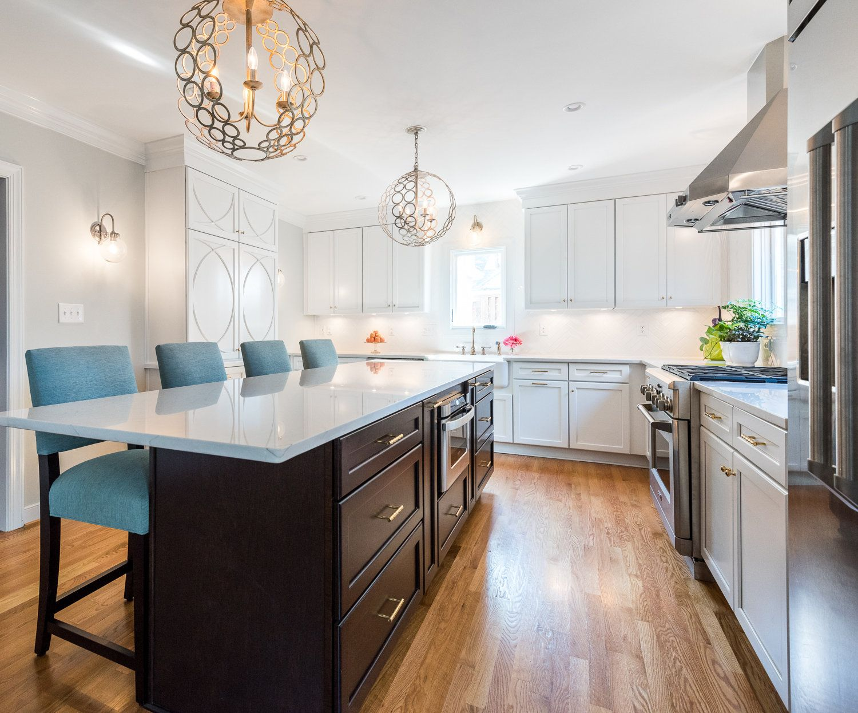 100 kitchen remodel app custom kitchen island ideas check more at