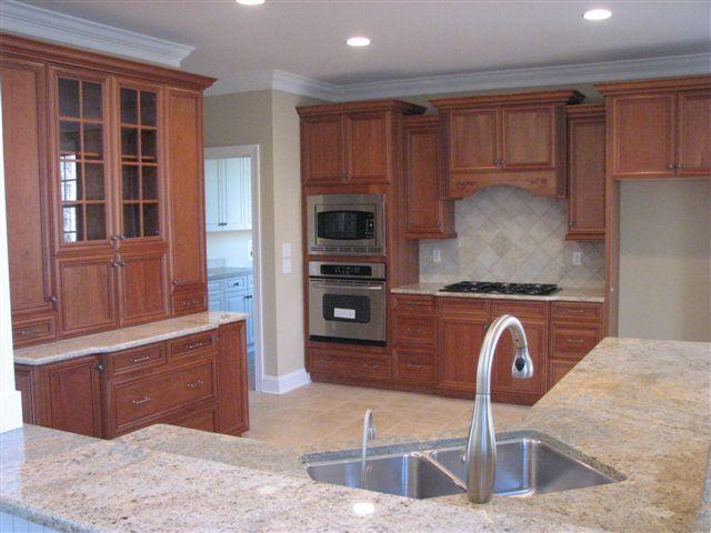 Kitchen Remodeling Bathroom Remodeling Chesapeake VA House - Bathroom remodeling chesapeake va