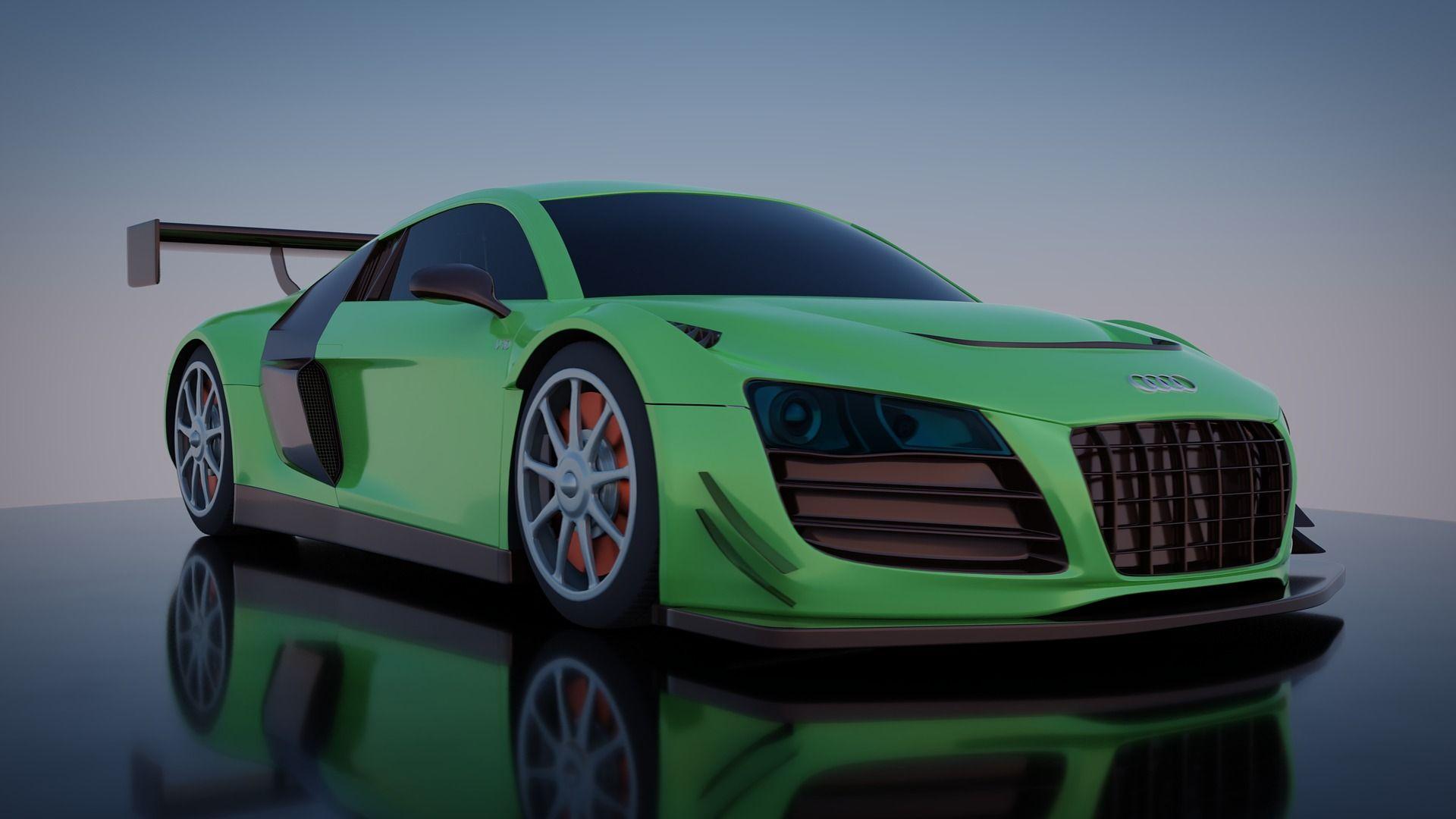 Top 19 Amazing Audi Car Wallpapers For Desktop Audi Cars Audi Car