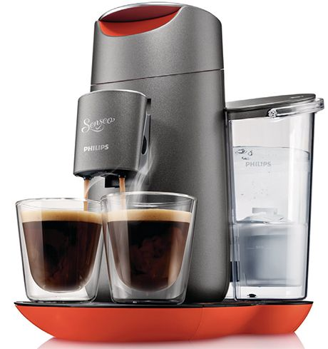 Pin By Warren Ferreira On For The Home Senseo Coffee Maker