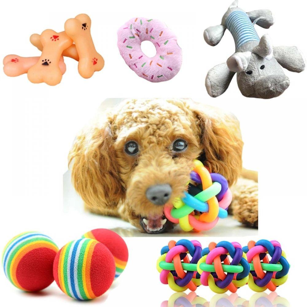 Popular Dog Toys Best Dog Toys Smart Dog Toys Dog Toys