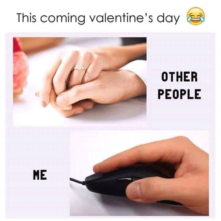 8 Epic Valentine Day Hindi Jokes Whatsapp Text Jokes Sms Hindi Indian Funny Pictures Fails Funny Pictures Valentines Day Funny