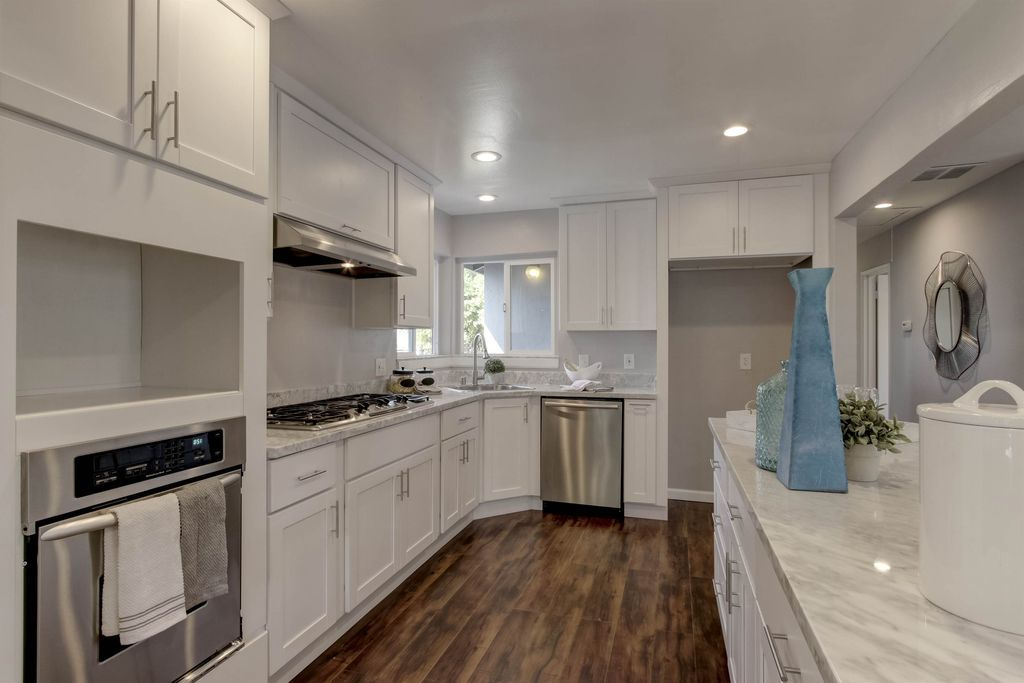 1205 Hillsdale Ave, San Jose, CA 95118 - Zillow