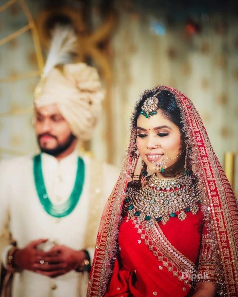 Deepika Wedding Ring Cost In 2021 Deepika Padukone Lehenga Red Bridal Lehenga Sabyasachi Indian Bride Outfits