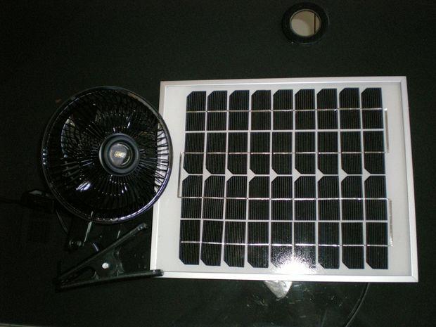 Solar Attic Fan Solar Attic Fan Attic Fan Diy Solar Panel