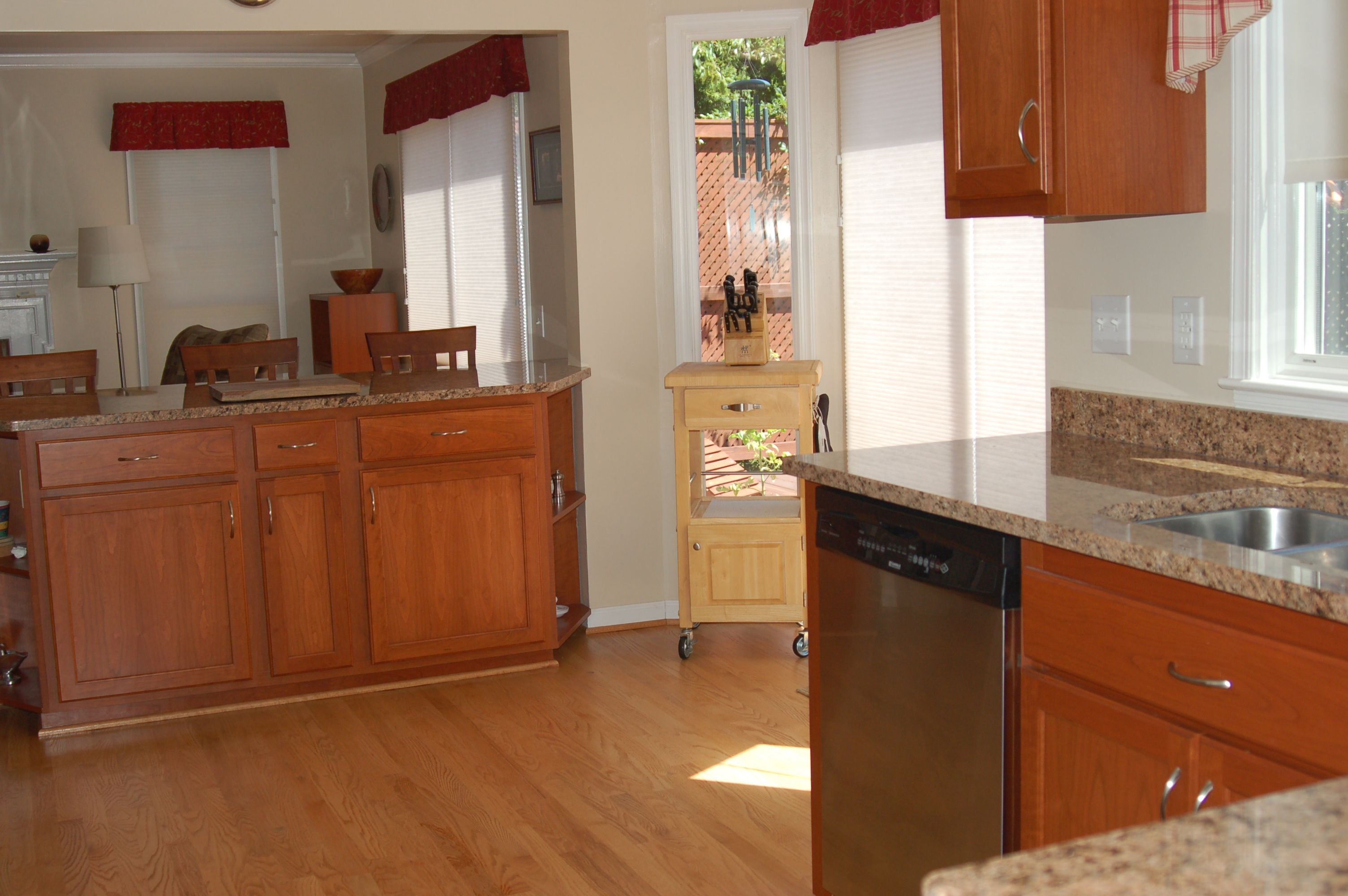 Gallery With Images Kitchen Refacing Kitchen Refacing Kitchen Cabinets