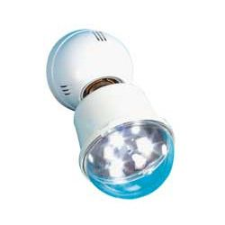 Solar Bulb Solar Lanterns Solar Bulb Solar Water Heater