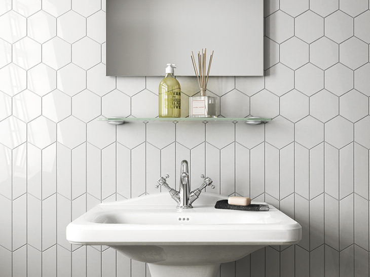 Capra Grestec Tiles Tile Supplier To Architects And Trade Grestec Tiles Are A Leading Uk Tile Supplier Bagno Padronale Bagni In Bianco E Nero Piastrelle