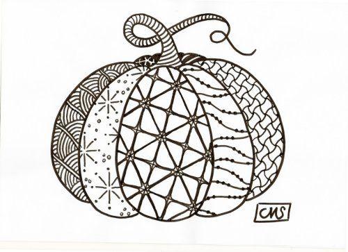 coloriages d 39 automne dessin automne halloween coloring. Black Bedroom Furniture Sets. Home Design Ideas