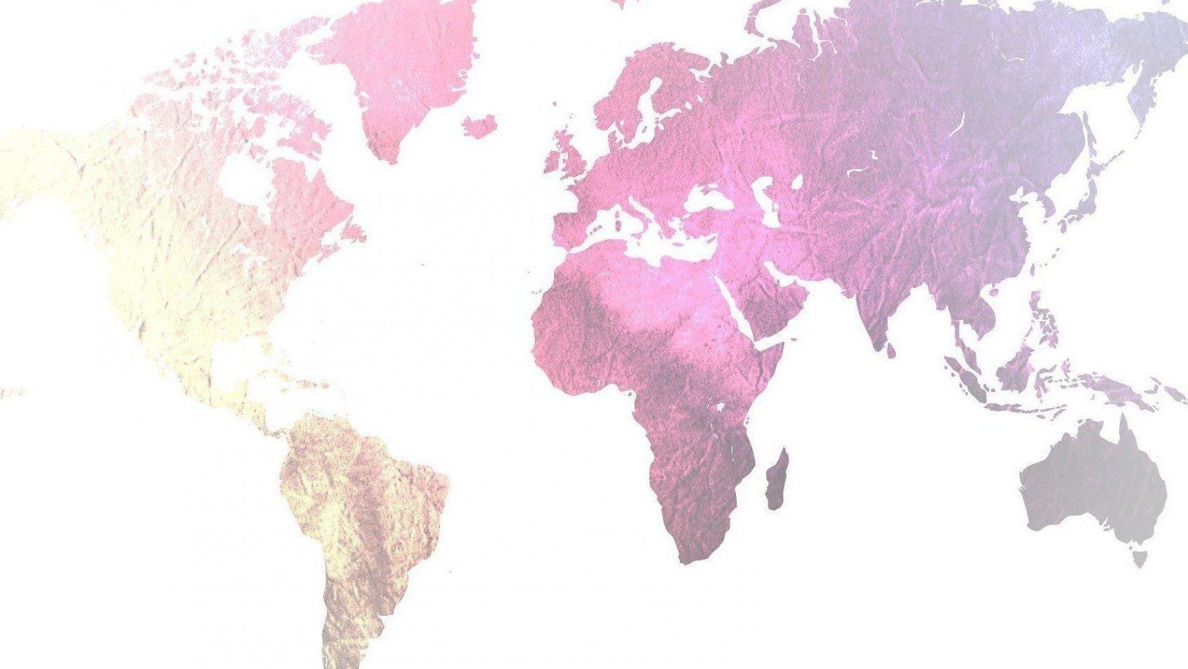 Unfolded Weltkarte Macbook Tapete Tumblr Welt Hintergrund Der Weltkarte Wo Wir Bereits Desktop Wallpapers Tumblr Macbook Wallpaper World Map Wallpaper