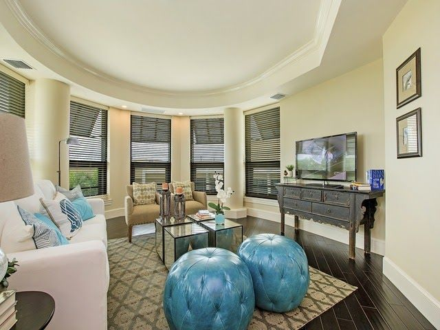 pin on naples florida  luxury living rooms