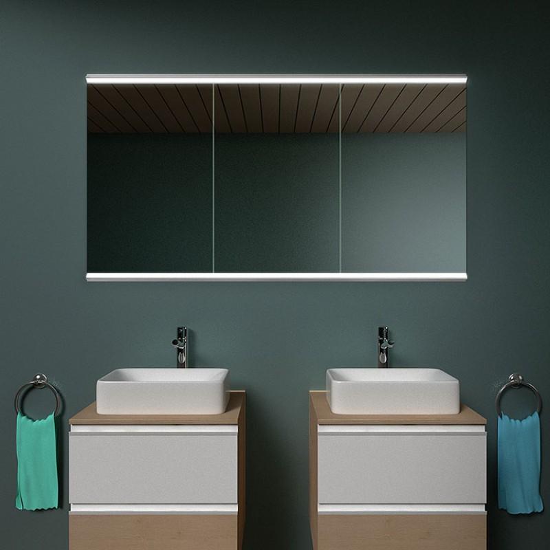 Pin auf Bathroom