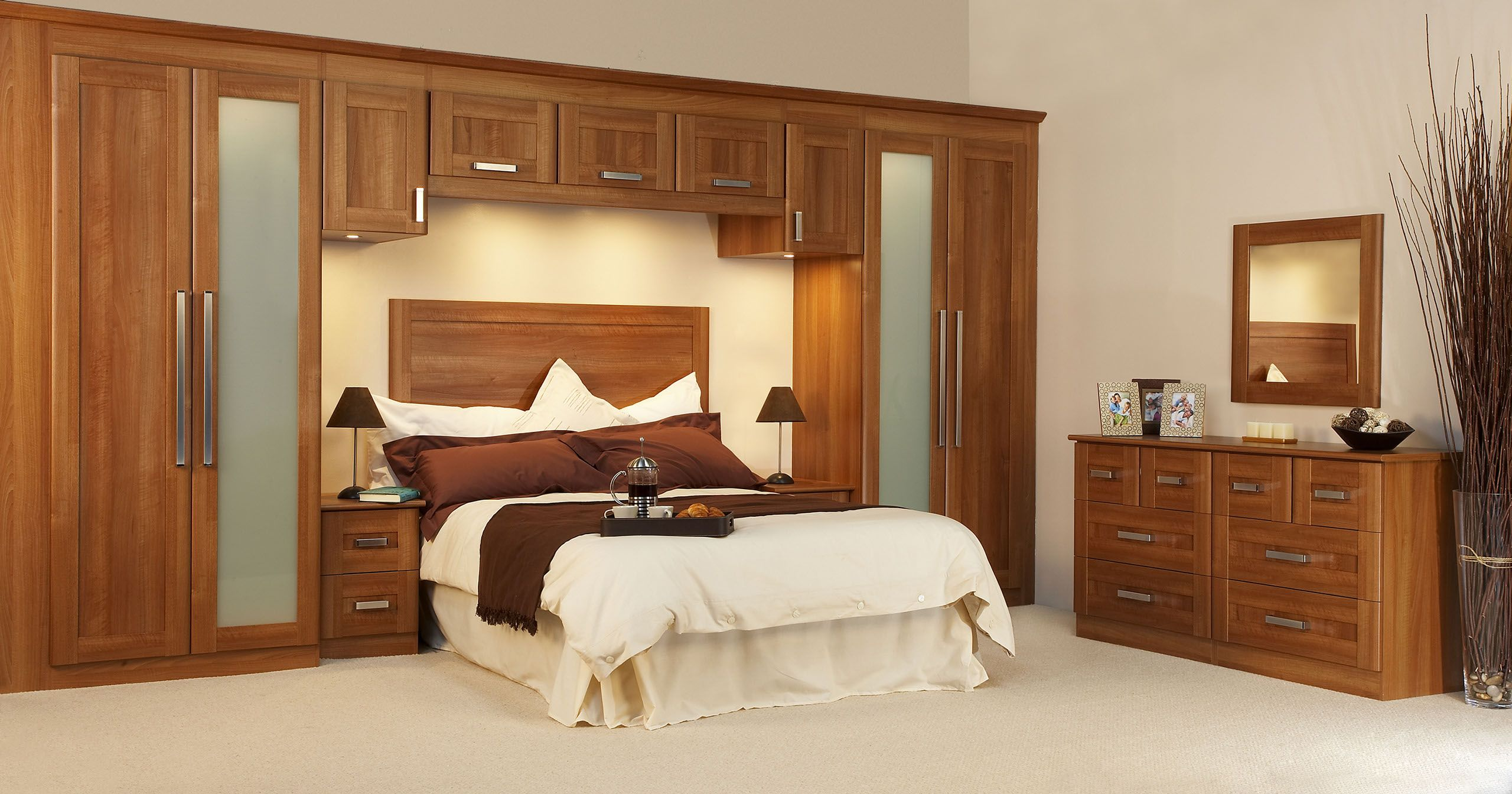 Built In Bedroom Furniture Designs Sharps Fitted Bedrooms  Google Search  Idea  Pinterest  Fitted