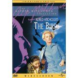 The Birds (Collector's Edition) (DVD)By Rod Taylor