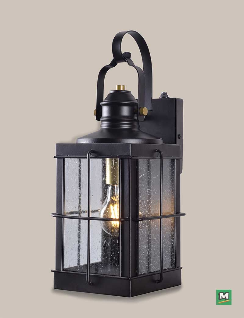 traditional outdoor wall lights on the patriot lighting treanor lantern carries traditional design elements into your outdoor space outdoor lamp black outdoor wall lights modern outdoor lighting outdoor lamp black outdoor wall lights
