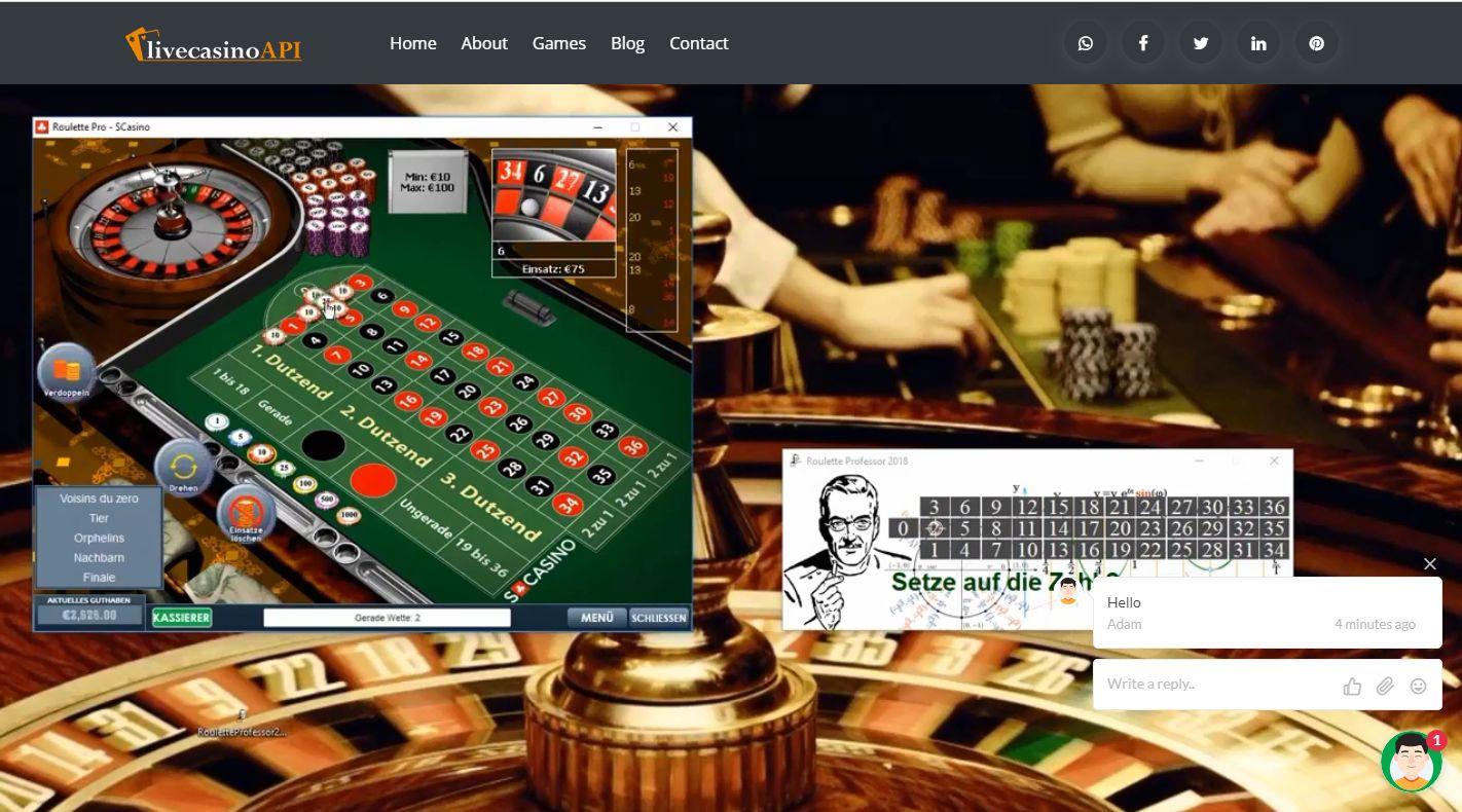 Компания 4 казино казино мираж в лас вегасе