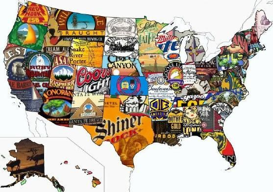 Football Maps Of Usa Diagrams Free Printable Images World Maps - Us college football map