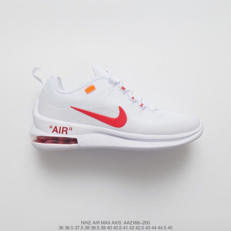 Buy Nike Shoes In Bulk From China | Buy