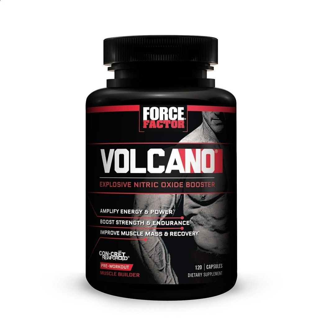 Attractive Force Factor Test Testosterone Find Deals On T 90 Xplode Testosterone Booster T 90 Xplode Force Factor Test Testosterone Find Deals On Ebay Fortestosterone Booster No2 Blast houzz-02 T 90 Xplode