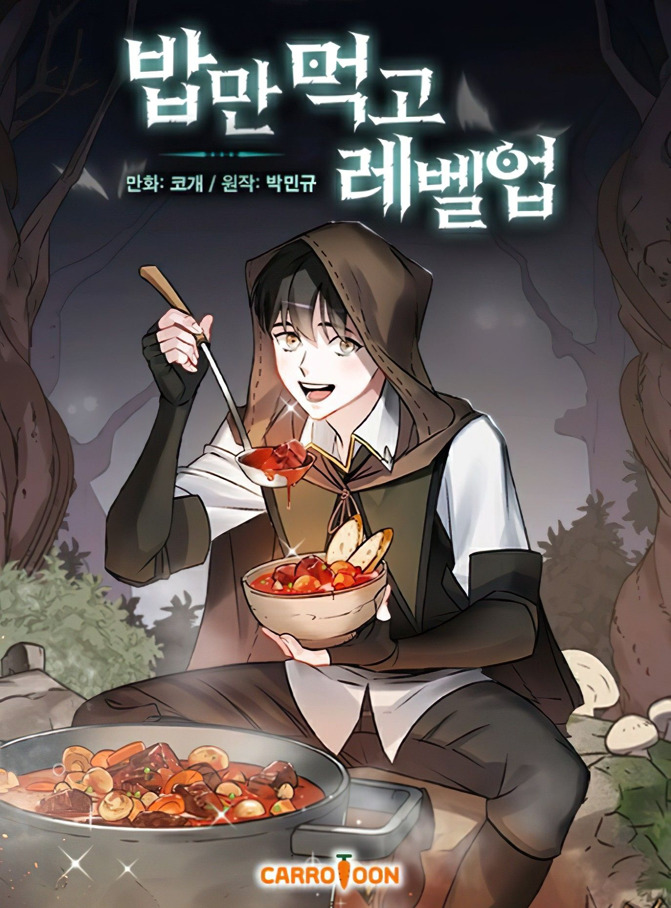 Pin on Webtoon Covers