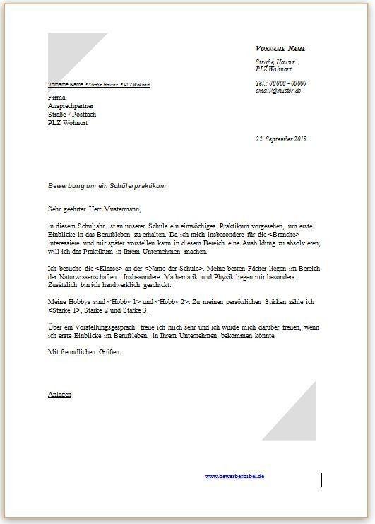 Pin Von Sybille Reichard Auf Bewerbung Bewerbung Anschreiben Vorlage Bewerbungsschreiben Bewerbung Schreiben