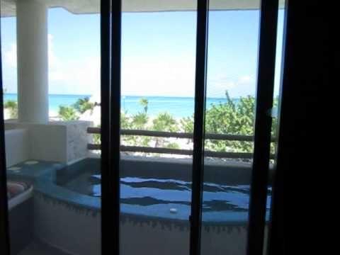 Secrets Maroma Beach Honeymoon Suite Www Traveljackpot You