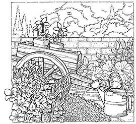 Chameleon Pens Coloring Pages Cute Coloring Pages Coloring Pictures
