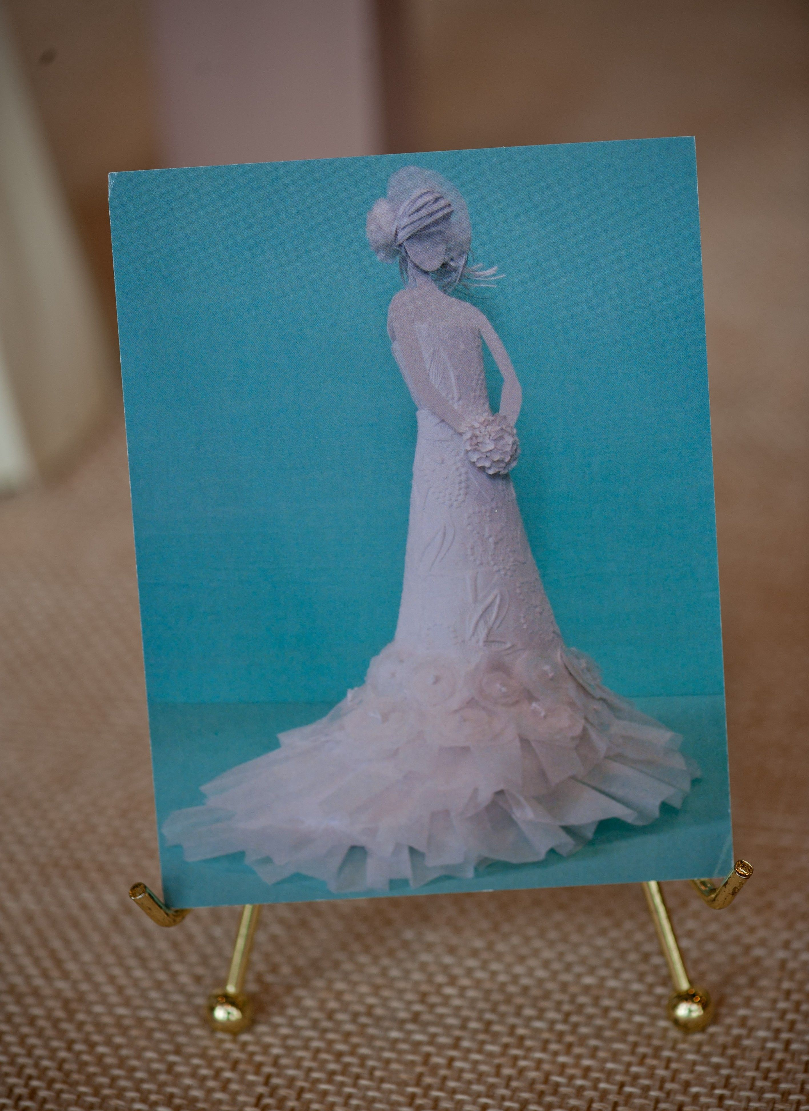 Paper, Gowns & Glory can recreate your wedding dress!! | Design ...