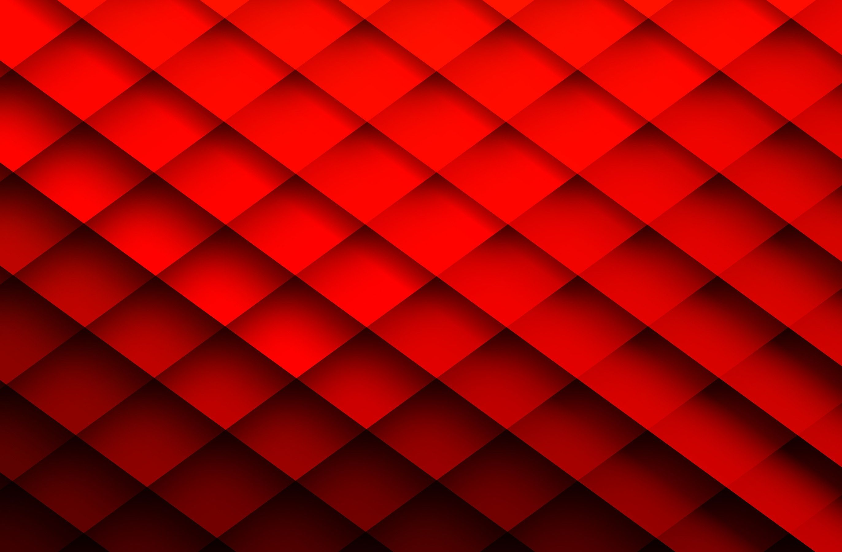 Red Abstract Background Stock Footage Video Shutterstock
