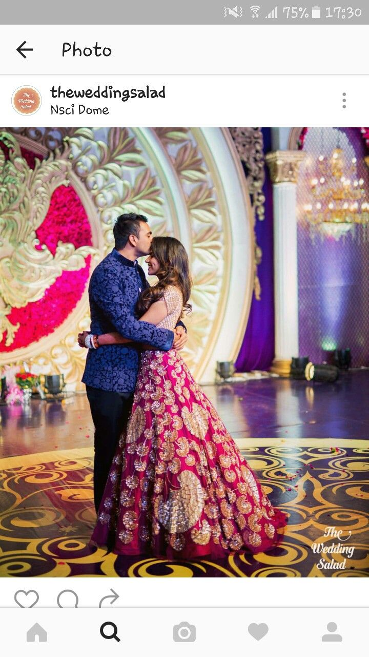 Lehenga crimson manish malhotra wedding photography pinterest