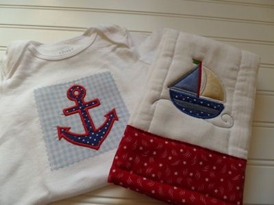 Machine embroidery designs and applique designs pinterest free