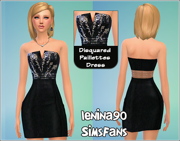 Download : http://simsfans.forumfree.it/?t=69623582#entry563935961