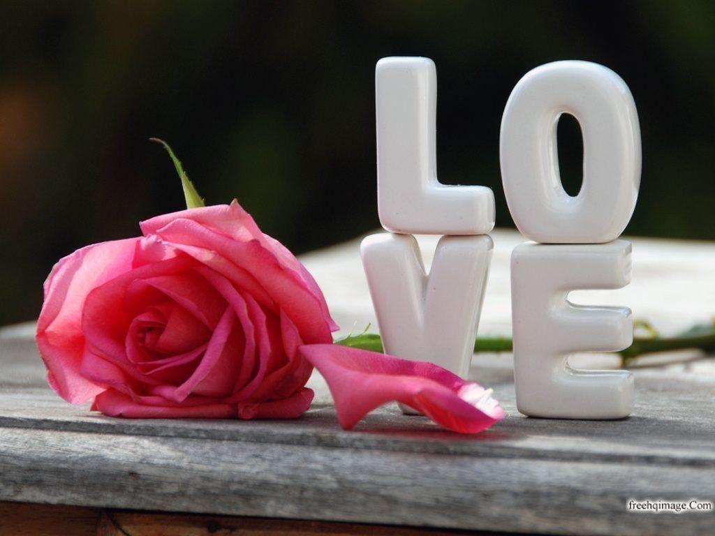 خلفيات شاشة رومانسية Romance Wallpaper Hd 1080p Love Wallpaper