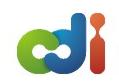 """informamos que a partir da data de hoje, 3/4/2013, o acesso ao portal NING do CDI se dará pelo endereço: democratizacao.ning.com.    O acesso ao endereço """"www.cdi.org.br"""" será direcionado ao novo site institucional do CDI, que em breve abrigará uma nova plataforma de relacionamento.    Agradecemos a compreensão de todos, e esperamos contar com vocês em nosso novo portal."""