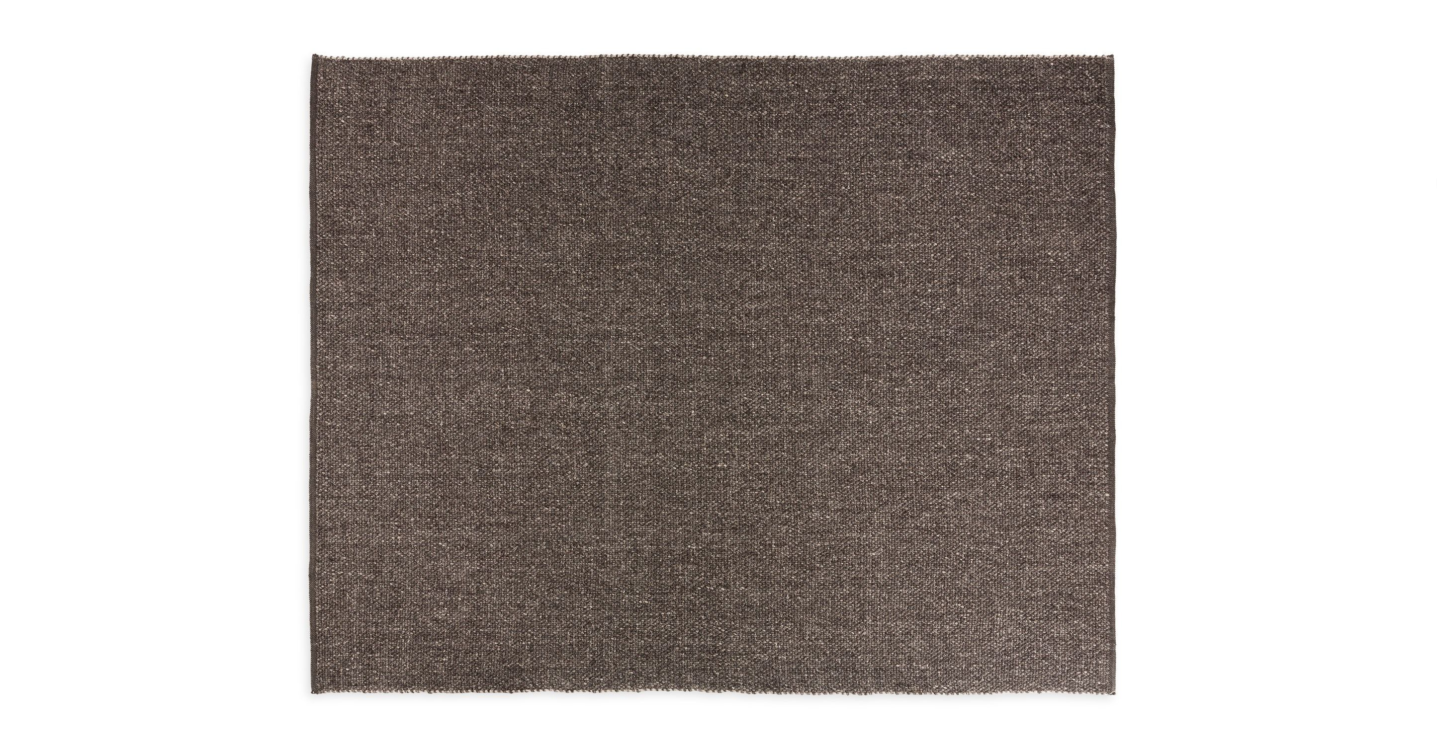 texa raven charcoal rug 8 x 10 inspiration for our home rugs rh pinterest com