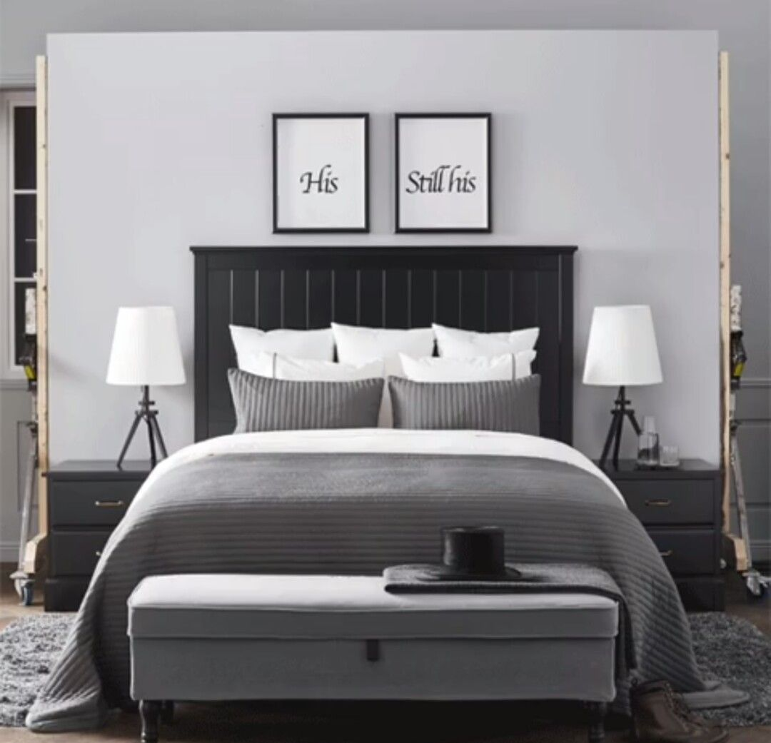 Pin De Iva Melada En House Ideas Decoracion De Dormitorio Matrimonial Decoración De Dormitorio Para Hombres Decoraciones De Dormitorio