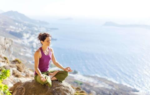 20 health benefits of yoga in 2020  yoga benefits eco