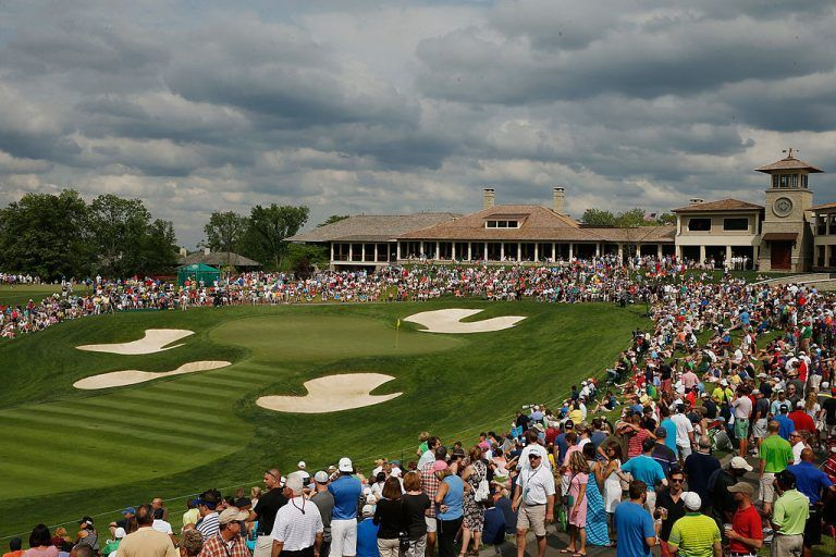 7 Iconic Golf Courses That Should Be on Every Golfers