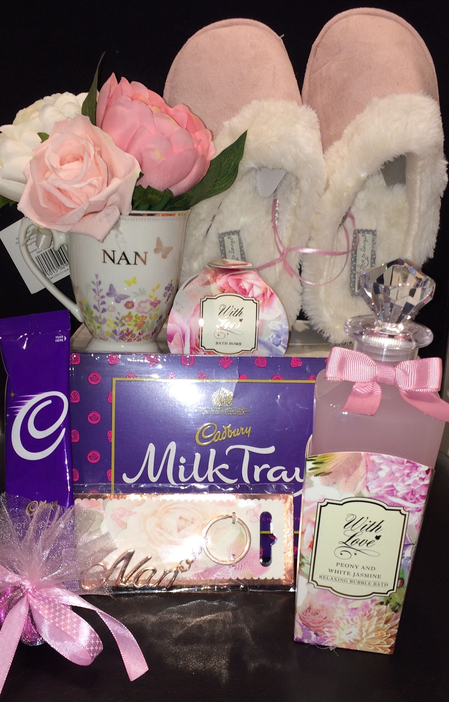 Pin by Serena's spa party on All me in 2020 Gifts for