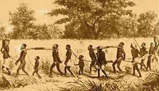 Imagem Da Aboliçao Da Escravatura - Pesquisa Google