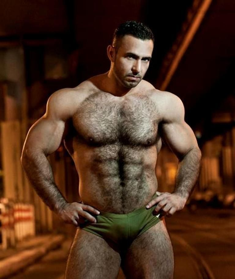 racconti gay bear Molfetta
