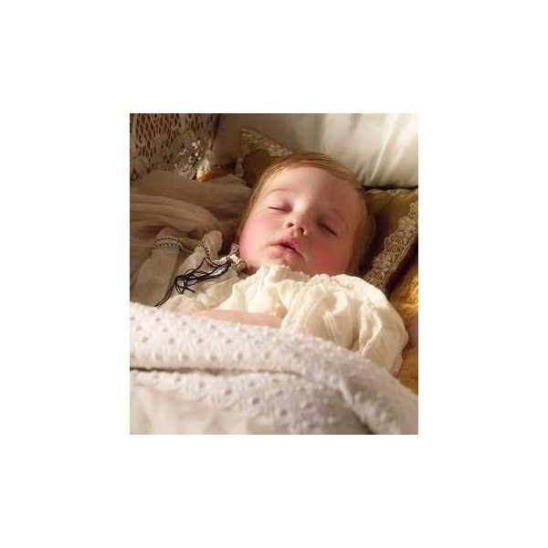 Prince Edward Tudor ❤ liked on Polyvore featuring babies, people, bebe, kids and baby stuff