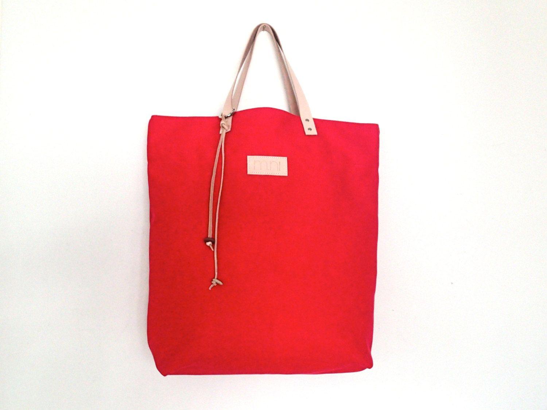 abe8c665faba4 von mnidesign auf Etsy Markttasche