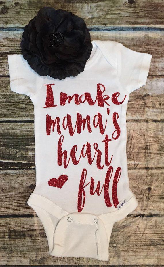 Best 25+ Designer baby girl clothes ideas on Pinterest ...
