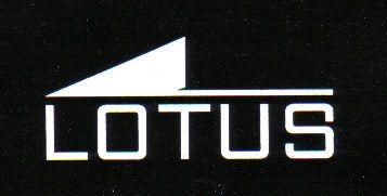 http://www.marjoya.com/lotus-m-2.html?vertodos